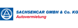 Sachsencar GmbH & Co.KG