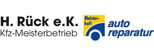 Hermes Rück e.K.