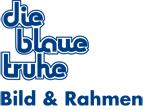 Die Blaue Truhe
