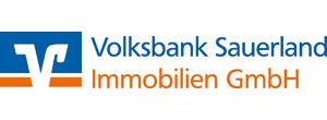 Volksbank Sauerland Immobilien GmbH