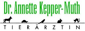 Kepper-Muth