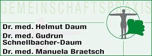 Braetsch