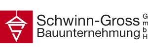 Adam Schwinn Karl-Wilhelm Gross GmbH