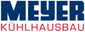 Meyer Kühlhausbau GmbH