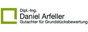 Arfeller
