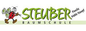 Baumschule Steuber GmbH