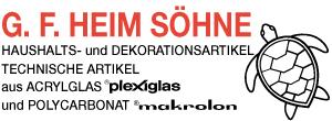 G. F. Heim Söhne GmbH & Co. KG