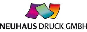 Neuhaus Druck GmbH