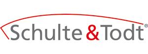 Schulte & Todt Systemtechnik GmbH & Co. KG