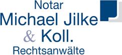 Jilke Michael & Koll.