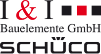I & I Bauelemente GmbH
