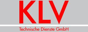 KLV-Technische Dienste GmbH