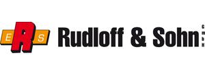 Rudloff & Sohn GmbH