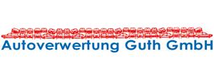 Autoverwertung Guth GmbH