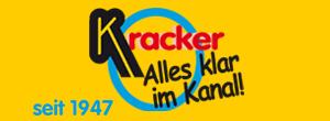Kracker Kanalreinigung Hanau GmbH