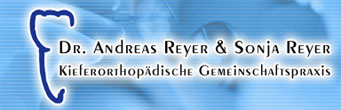Reyer Andreas Dr. u. Reyer Sonja
