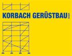 Korbach Gerüstbau GmbH