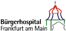 Bürgerhospital Frankfurt