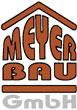 Meyer Bau GmbH