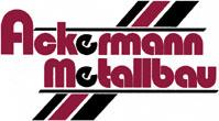 Ackermann Metallbau