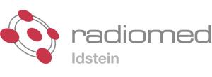 radiomed Gemeinschaftspraxis für Radiologie und Nuklearmedizin Bletz Carsten Dr.