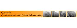 Gaitzsch Peter, freier Sachverständiger (BDSF) und Dipl.-Ing. Gaitzsch Dieter, bestellter und vereidigter Sachverständiger