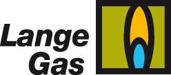 Lange Gas
