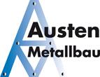 Austen Metallbau & Schlosserei