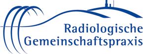 Radiologische Gemeinschaftspraxis Dr.med. S. Lindemayr, Dr.med. H. Wiebelt, ,Dr.med. M. Schiemann, Dr.med.T. Diebold