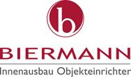 Innenausbau Biermann GmbH
