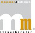 maxeiner & collegen
