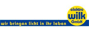 Elektro-Wilk GmbH