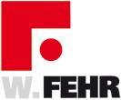Wilh. Fehr Straßenbau GmbH