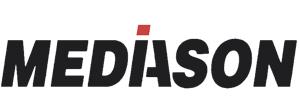 MEDIASON GmbH