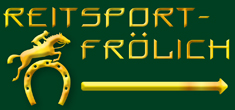 Reitsport Frölich GmbH