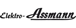 Elektro Assmann
