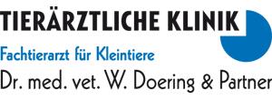 AniCura Kassel - Tierklinik Dr. Doering & Partner