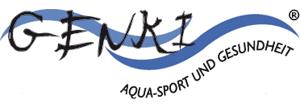 GENKI Aqua - Sport und Gesundheit Frank Bender