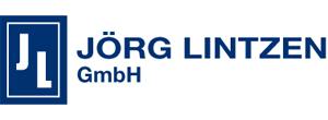 Jörg Lintzen GmbH