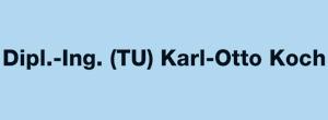 Energieberatung Kassel energieberater kassel gute adressen öffnungszeiten