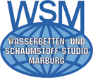 Wasserbetten Studio Marburg