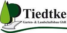 Tiedtke Garten- & Landschaftsbau GbR