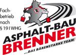 Asphalt-Bau Brenner GmbH