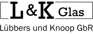 L & K Glas Lübbers & Knoop GbR