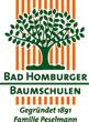 Bad Homburger Baumschulen Inh. C & L Peselmann