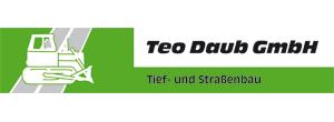 Teo Daub GmbH