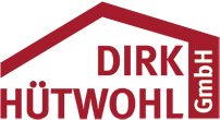 Dirk Hütwohl GmbH