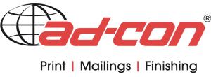 ad-con Adressen- u. Lettershopservice GmbH