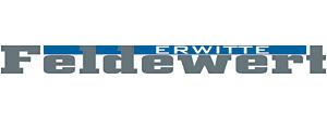 Feldewert GmbH