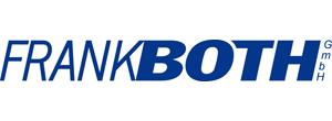 Both Frank Klima-, Kälte- und Energietechnik GmbH